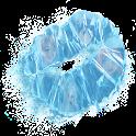 Frosty Kiss icon