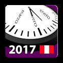 Calendario Laboral 2017 Perú