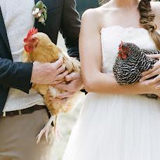 Wedding photographer Ashley Vaughn (vaughn). Photo of 11.12.2014