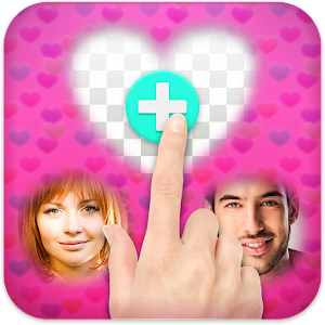 Photo Collage Builder Icon
