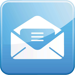 Email Exchange for Outlook