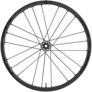 Fulcrum Racing Zero Carbon CMPTZN DB Front Wheel - 700, 12x100mm, Center-Lock alternate image 0