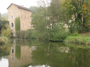 Photo: domaine d'Ors