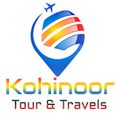 Kohinoor Tour And Travels Chd