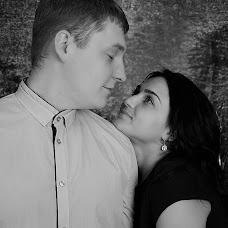 Wedding photographer Aleksandra Borisova (Sandra). Photo of 29.02.2016