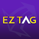 Download EZ TAG For PC Windows and Mac