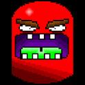 Whack-A-Bit icon
