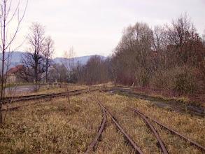 Photo: Świerzawa