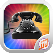 App Old Phone Ringtone Free APK for Windows Phone