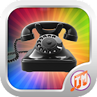 Old Phone Ringtone Free icon