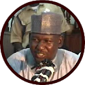 Sheikh Kabiru Gombe mp3 icon