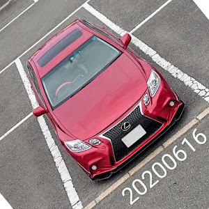 GS UZS190 GS430のカスタム事例画像 kazu@w.tokyoさんの2020年06月16日12:32の投稿