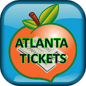 Atlanta Tickets