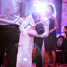 Wedding photographer Iuri Dumitru (fotoaquarelle). Photo of 22.01.2015