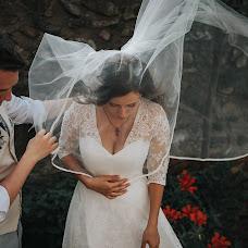 Wedding photographer Egor Matasov (hopoved). Photo of 20.06.2017