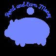 Read Earn Free Recharge/ Money