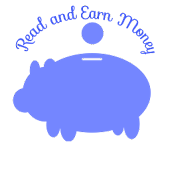Read Earn Free Recharge/ Money