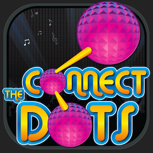 Connect the Dots Pro