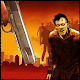 Zombie Hunter King (game)