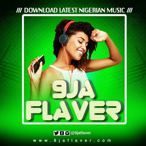 9jaflaver.com Upload Your Music Free