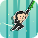 Swing Bounce - Androidアプリ