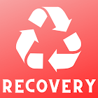 Deleted Photos Recovery - Deleted audio Recovery