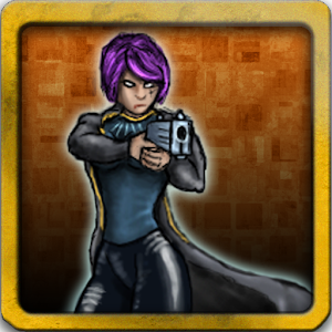 Cyber Knights RPG Elite for PC and MAC