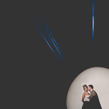 Wedding photographer Sam Gilbert (samandlouise). Photo of 04.07.2016