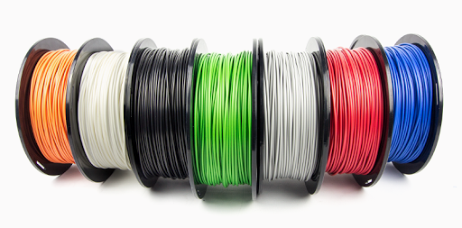 MatterHackers Pro Filament