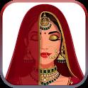 موزیک های شاد هندی مخصوص رقص icon
