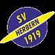 SV Herbern Download on Windows