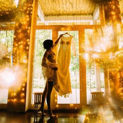 Свадебный фотограф Мария Ильина (maryilyina). Фотография от 01.01.1970