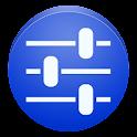 Platelet Calculator icon