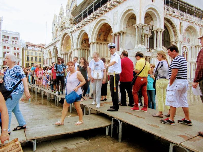 Venezia sull'acqua di nahuelito