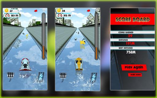 レースゲーム おすすめアプリランキング | Androidアプリ -Appliv