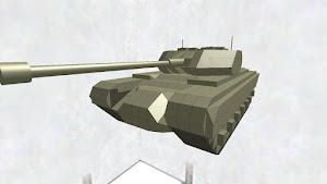 T-91M2D