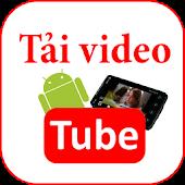 Tải Video 2.2.5