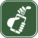 Looper - Caddies on Demand icon