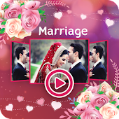 Marriage Photo Video Convrter