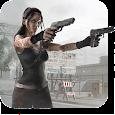Zombie Defense: Adrenaline
