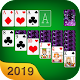 Classic Solitaire 2019 for PC-Windows 7,8,10 and Mac