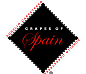 Grapes of Spain
