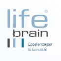 Lifebrain - App ufficiale icon