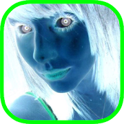 Photo Effects 1.5.7 Icon