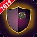 Antivirus 2020 - Full Scan & Remove Virus,Cleaner