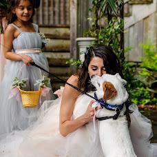 Wedding photographer Pantis Sorin (pantissorin). Photo of 13.11.2017