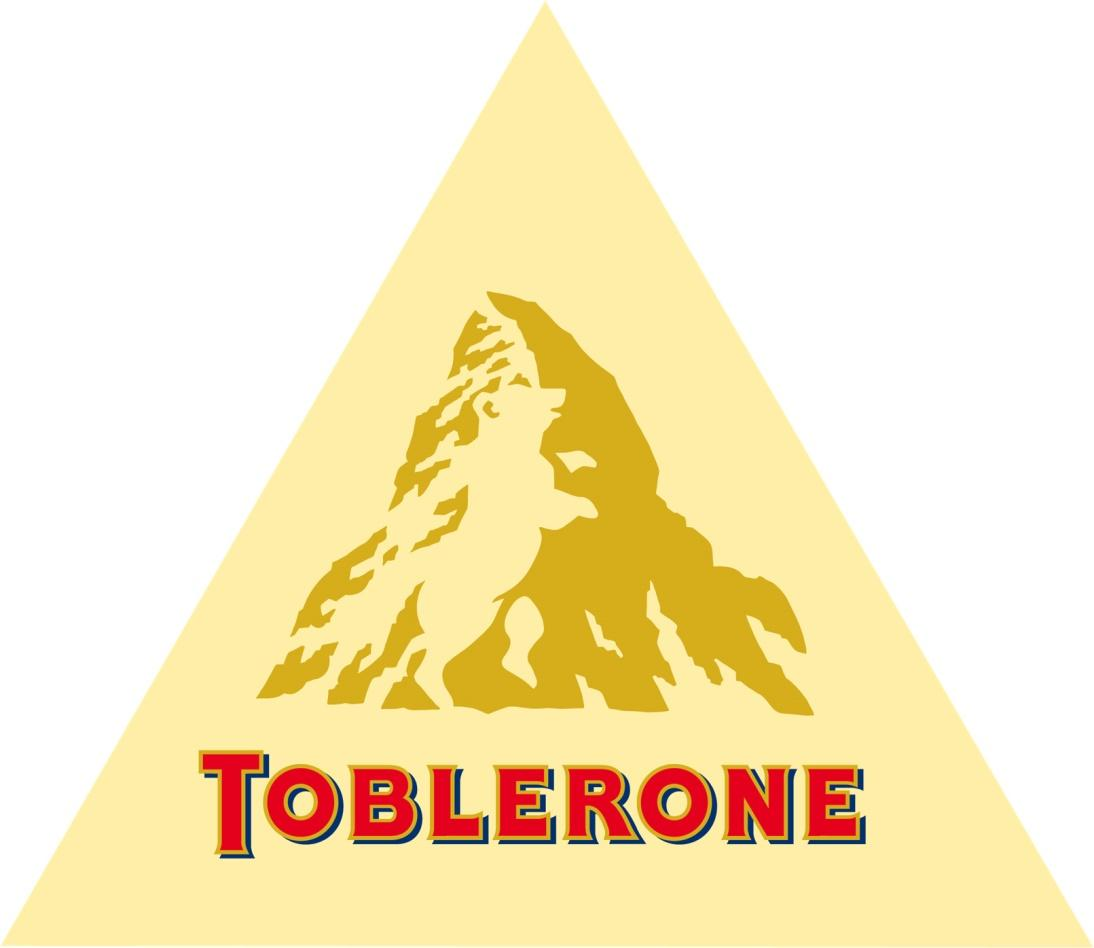 Image result for toblerone logo