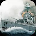 Atlantic Fleet icon