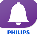 Philips Care Assist C.03 icon