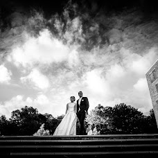 Wedding photographer Torben Röhricht (trwedding). Photo of 30.07.2017